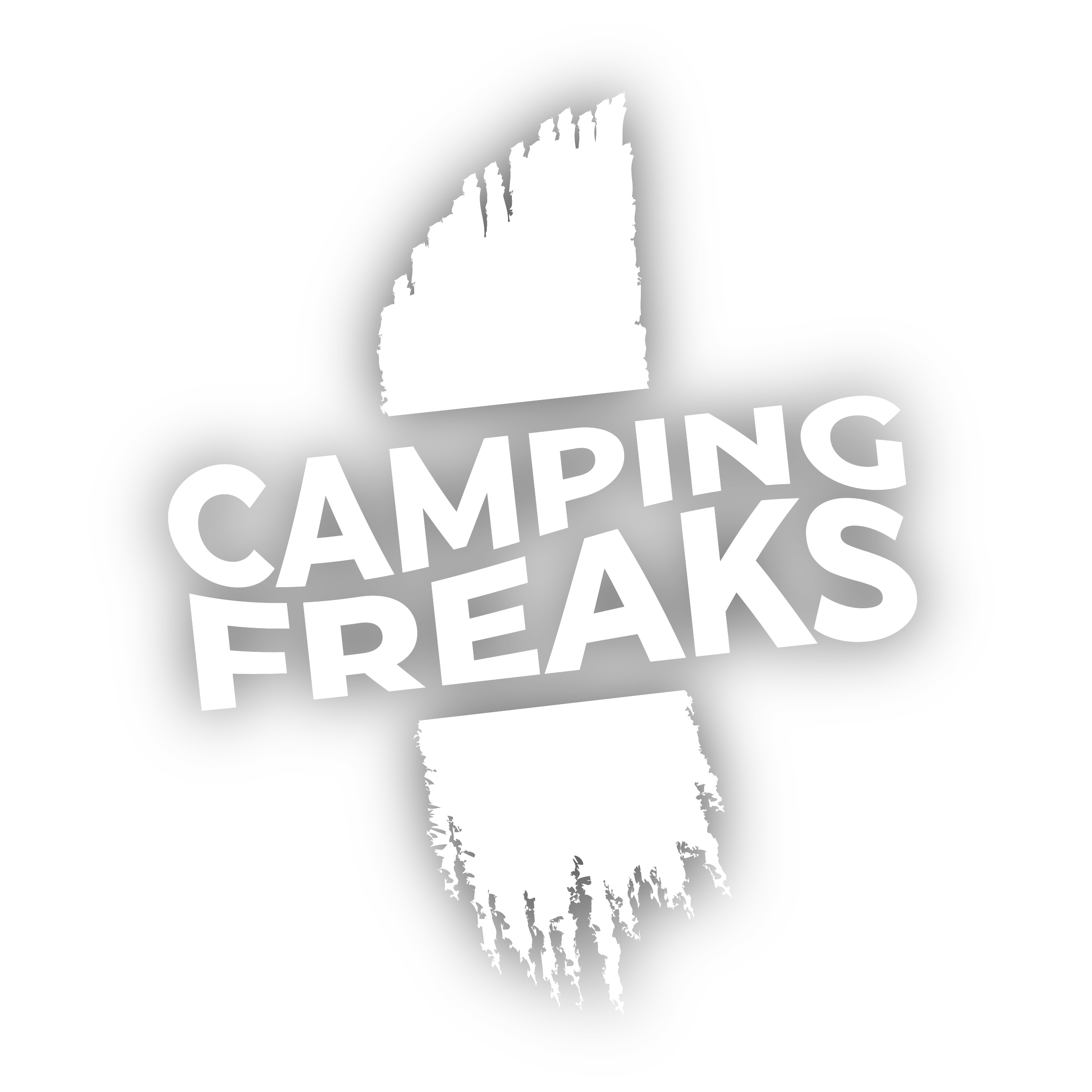 campingfreaks.ch Camping Shop